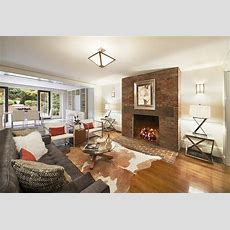 Top 5 Home Design Trends For 2015  Zillow Porchlight