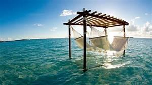 Luxury Holidays: Find Luxury Travel Deals and Retreats | Expedia.com.au