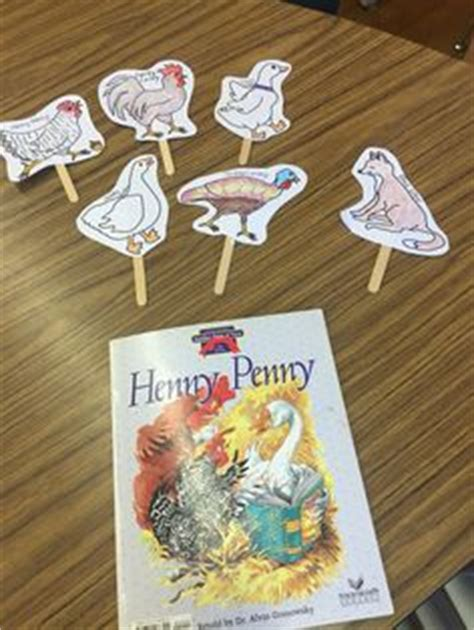 masks  henny penny crafts  kraft drama activities