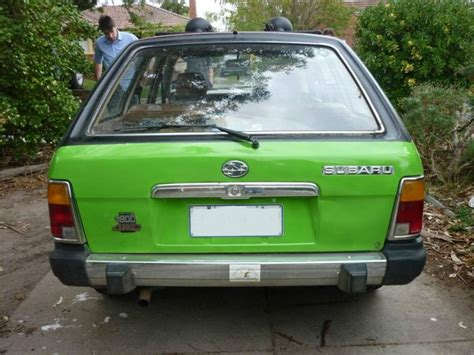 jurassic park car jurassic park car 43 pics
