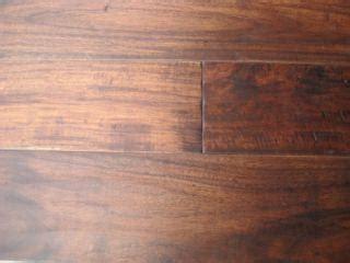 lifescapes hardwood flooring lifescapes engineered wood flooring acacia 2015 home design ideas