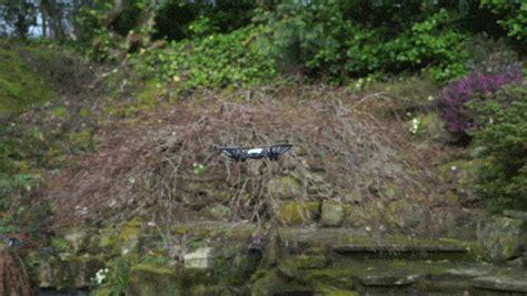 dji tello review   drone    update