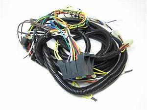 108 Wiring Harness For Atv : 613 64 wire harness conquest discontinued ~ A.2002-acura-tl-radio.info Haus und Dekorationen