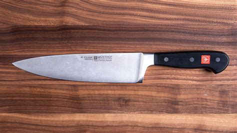 Best Knives For Kitchen by The Best Chef S Knife Food Wine