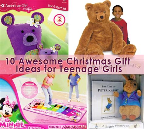 10 awesome christmas 2014 gift ideas for your girl wiproo