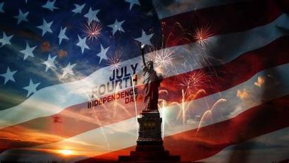July 4th Happy Fourth Fanpop Independence 1080