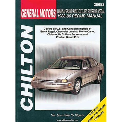 chilton car manuals free download 2005 chevrolet monte carlo electronic valve timing download chilton total car care manuals diigo groups