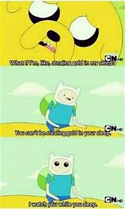Adventure Time - Jake Quotes | Adventure Time: Quotes ...