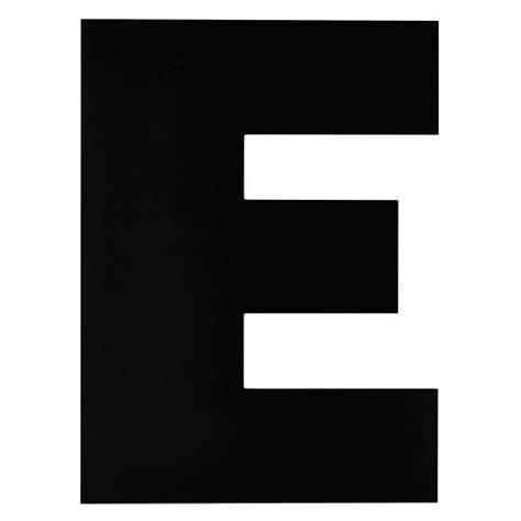 letter e not enough letter e the land of nod
