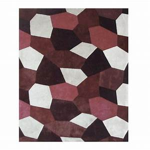 17 best images about tapis rugs on pinterest ikea ikea With tapis rouge avec canapé promo ikea
