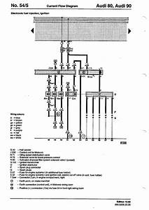 Knox Box 3b Wiring Diagram