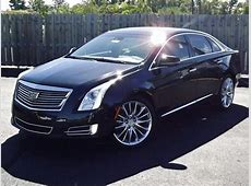25+ best ideas about Cadillac xts on Pinterest Clubs in