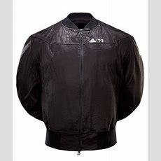 f6406813b6c Adidas Y3 Rgy3 Shorts Clothing Id434665 Black Womens P 87155 ...