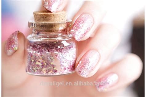 glitter gel nail polish 2017 2018 best cars reviews