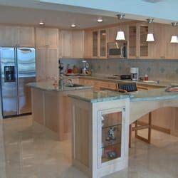 kitchen cabinets chino ca kitchen bath werks kitchen bath chino ca yelp