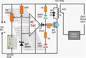 Aerocool Pro Series Pd6802 Wiring Diagram