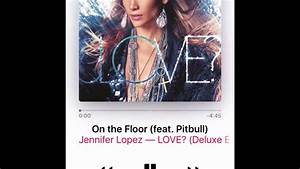 jennifer lopez on the floor dumdumtak remix youtube With on the floor jennifer lopez free mp3 download