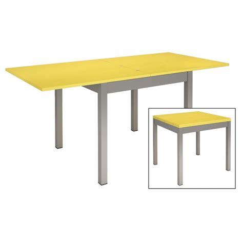 table de cuisine avec rallonge table de cuisine avec rallonge sedgu com