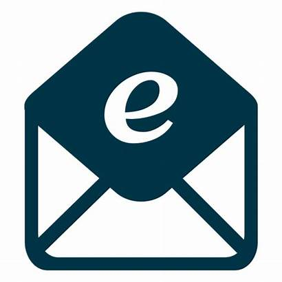 Email Icon Flat Transparent Svg Vector Icons
