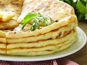 Healthy Indian Breakfast Recipes to Make - Bali Indian ...