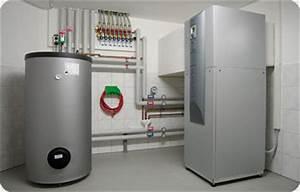 Stromverbrauch Wärmepumpe Einfamilienhaus : luft wasser w rmepumpe innenaufstellung pneumatisk ~ Lizthompson.info Haus und Dekorationen
