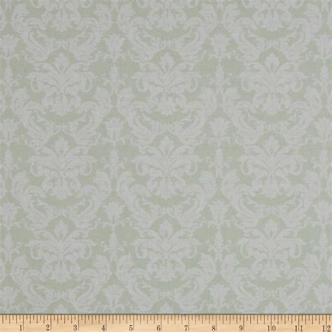 treasures by shabby chic treasures by shabby chic discount designer fabric fabric com