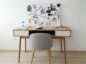 Do It Yourself Crez Un Mood Board Le Blog Dco De