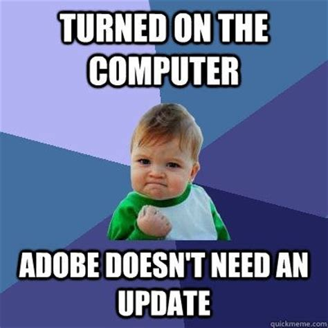 Funny Computer Meme - 30 most funny computer meme pictures and photos