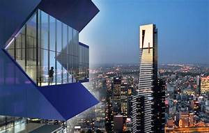 Brisbane city has plans to grow skyward - realestate.com.au
