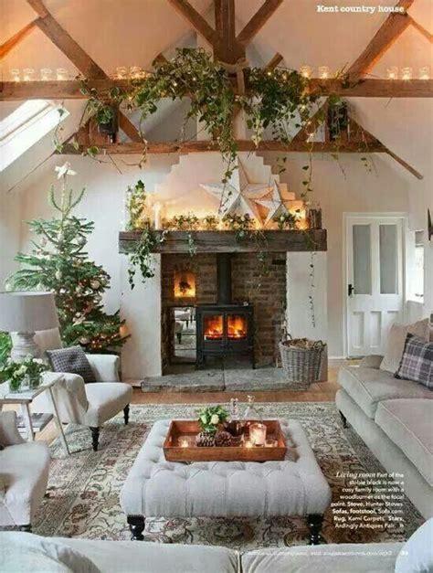 cozy living family rooms pinterest