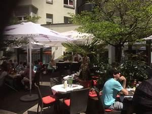 B B Italia München : bella italia m nchen tuerkenstr 50 restaurant bewertungen telefonnummer fotos tripadvisor ~ Markanthonyermac.com Haus und Dekorationen