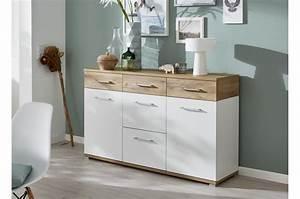 Bahut Scandinave Pas Cher : bahut design bois popix cbc meubles ~ Teatrodelosmanantiales.com Idées de Décoration