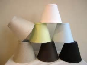 mini l shades for ceiling fans interior exterior