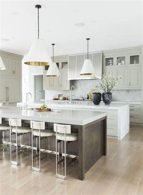 choose  functional kitchen island design ideas