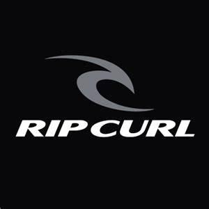 Ripcurl novo Logo Vector (.CDR) Free Download