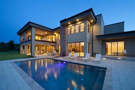 Home  Shah Luxury Homes