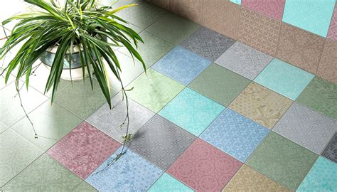 modern bathroom tile design ideas 25 beautiful tile flooring ideas for living room kitchen