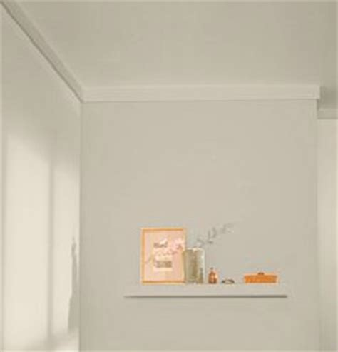 parisian taupe by behr paint and wall covering supplies