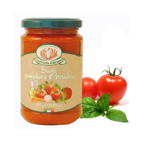 cuisine traditionnelle italienne sauce tomate au basilic cuisine traditionnelle italienne