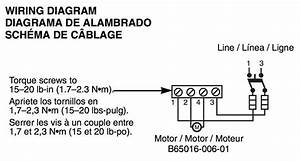 Mobile Home Light Switch Wiring Diagram Gallery