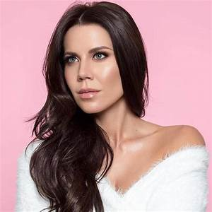 Tati Westbrook Unveiled Beauty Brand39s First Product