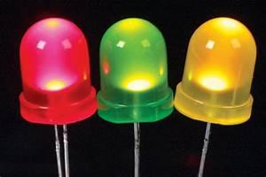 CIRCUITO CON TRES LEDS: SEMÁFORO Tienda y Tutoriales Arduino