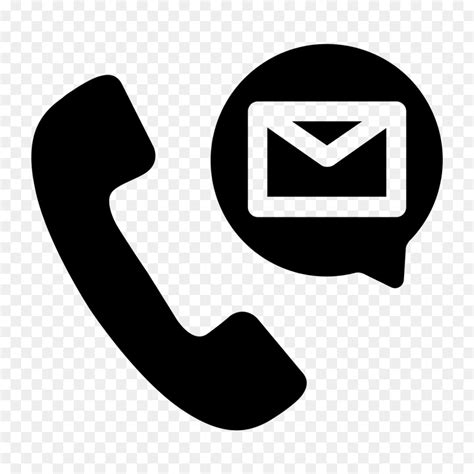 Get a virtual mailbox in united states. Computer Icons United States Ford Motor Company Telephone call Customer Service - email icon png ...