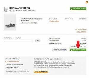 Dänisches Bettenlager Gutscheincode : snipes gutscheincode einl sen junkfood ch coupon gutscheine code ekraus ~ Orissabook.com Haus und Dekorationen