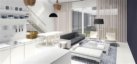 advice   worlds top interior designers lifetime