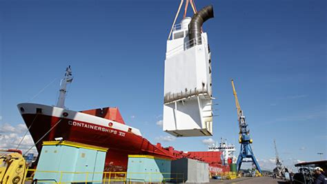 abs bureau of shipping abs releases guide for sox scrubber ready vessels