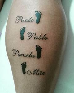 Tatouage Prénom Poignet : tatouage prenom tattoo boutique ~ Melissatoandfro.com Idées de Décoration