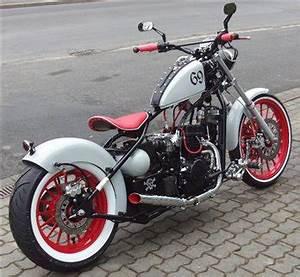 125 Motorrad Gebraucht : umgebautes motorrad wmi barhog 125 von auto center brenner ~ Kayakingforconservation.com Haus und Dekorationen