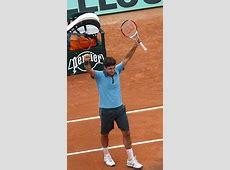 Roger Federer Wikipedia