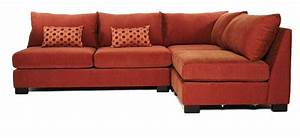 Best sectional sofas for small spaces ideas 4 homes for 4 piece sectional sleeper sofa